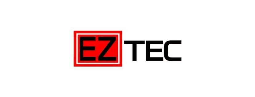 Radar do Mercado: Eztec (EZTC3) – Mais um lançamento em meio a cenário de reaquecimento econômico