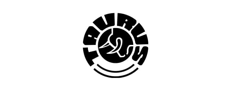 Radar do mercado: TAURUS ARMAS S.A. (TASA4) anuncia abertura de fábrica e reestruturação societária