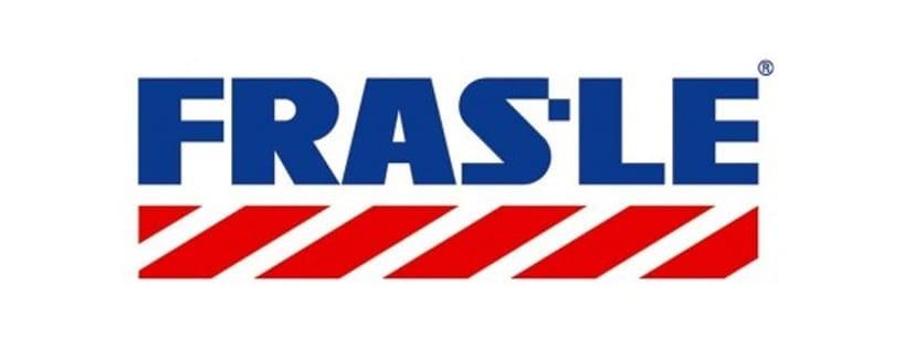 Radar do Mercado: Fras-le (FRAS3) – Aquisição de fábrica de autopeças é, enfim, concluída pela companhia