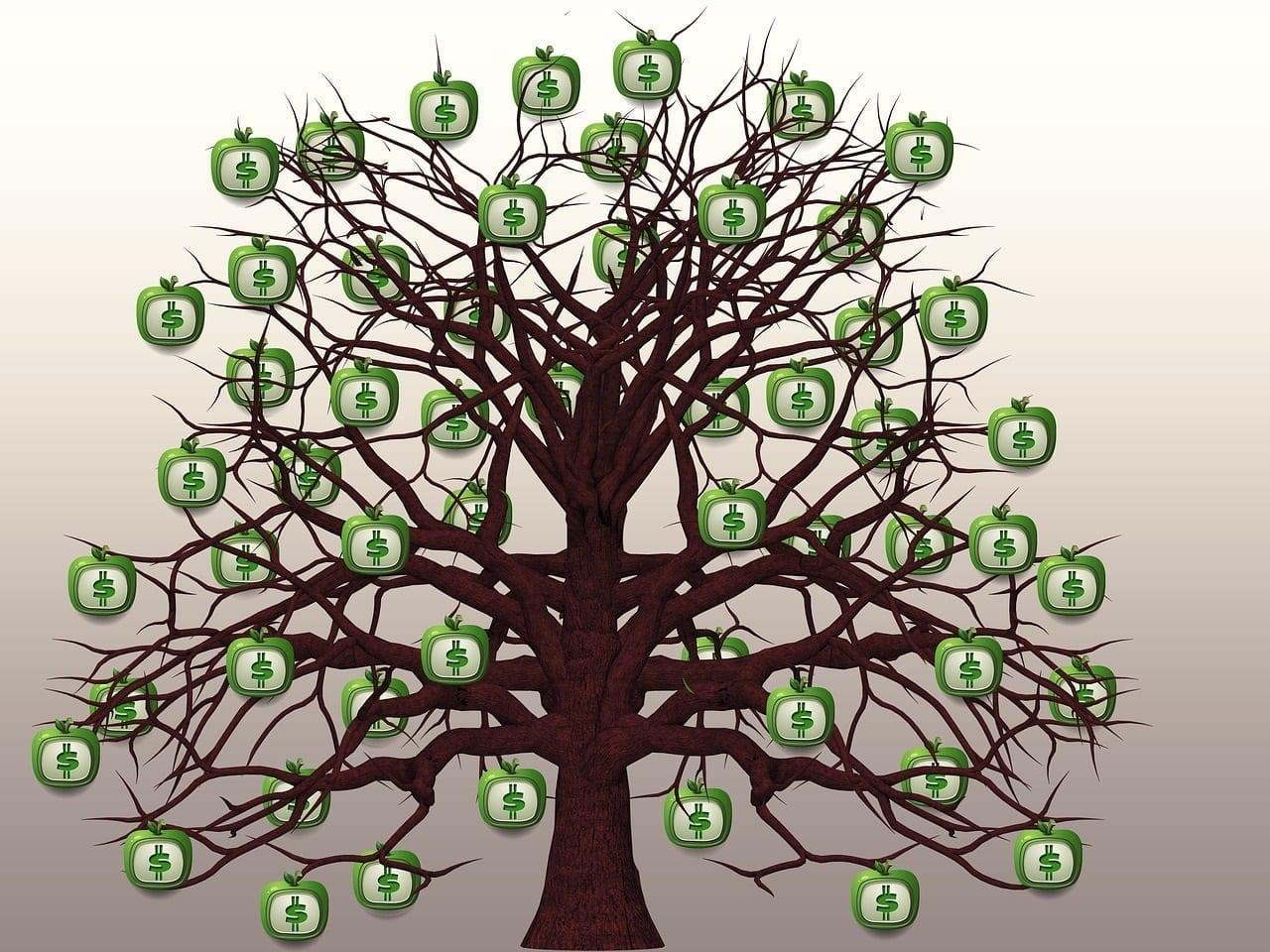 Fundo de investimento em cotas: uma forma inteligente de investir