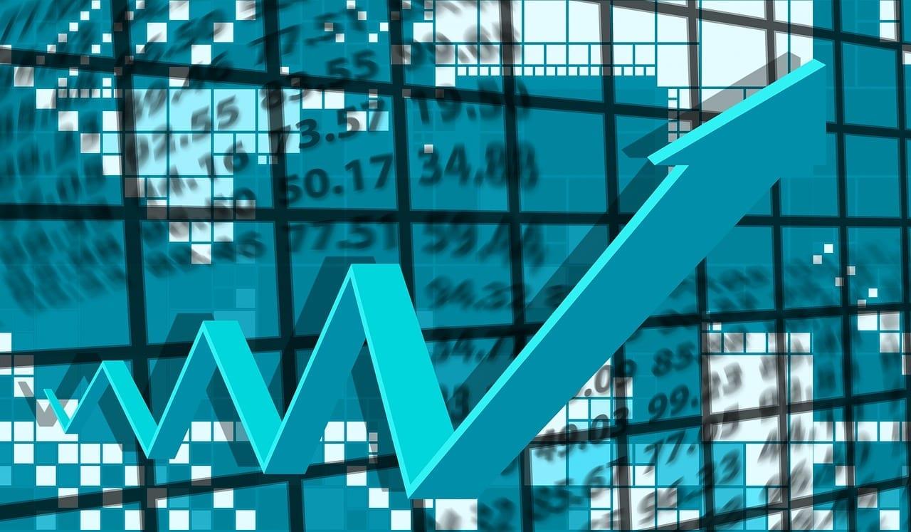 O que são os fundos multimercado long short e como eles funcionam?
