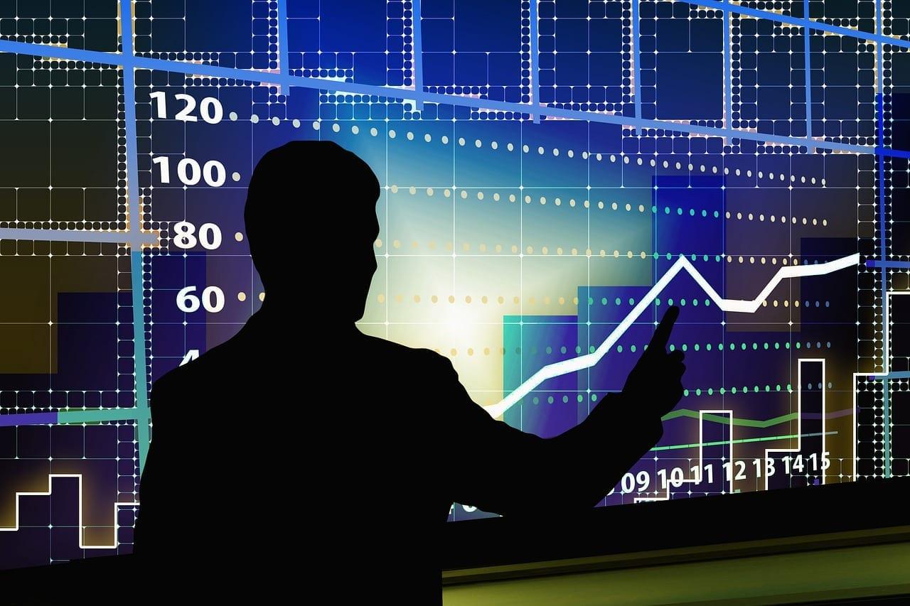 O que são os fundos multimercado macro e como eles funcionam?