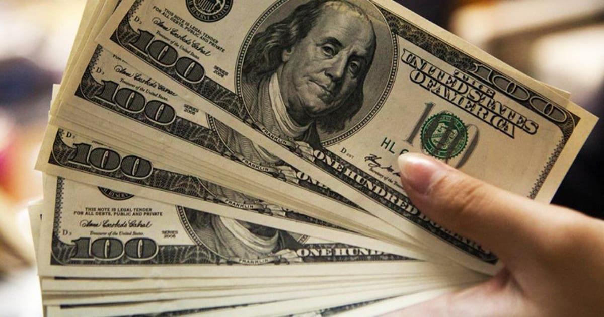 Gestão financeira: o que é? Como aplicar em uma empresa?