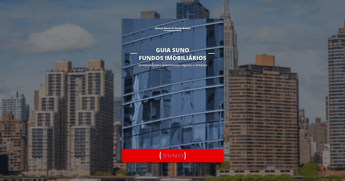 Fiikipedia: Fundos imobiliários – por onde começar?