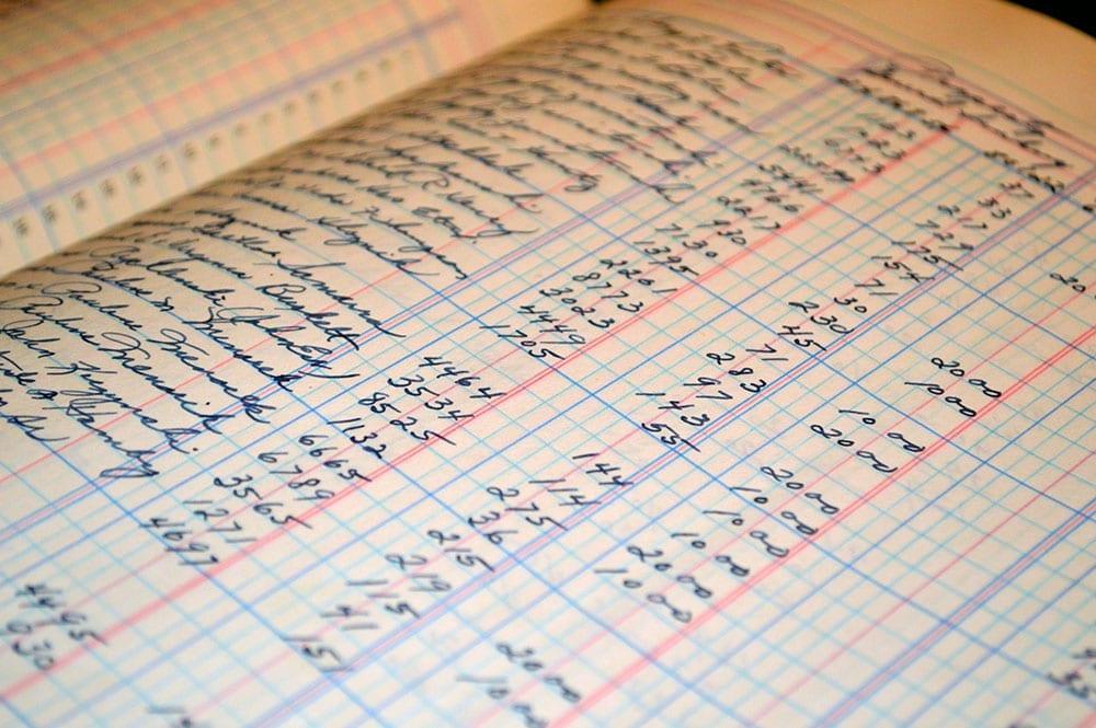 IFRS: conheça as normas internacionais de padronização contábil