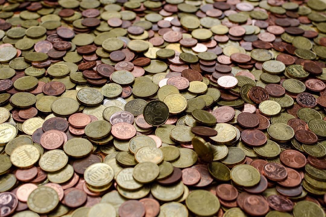 Liquidez diária: conheça as melhores aplicações com resgate imediato