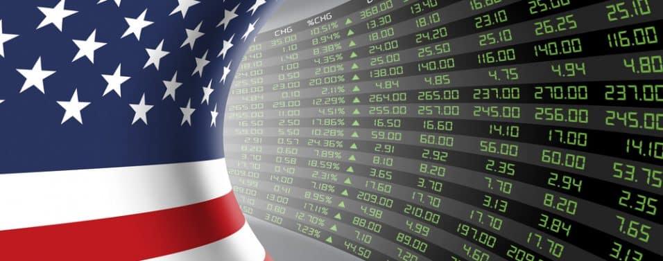 Morning Call: Ibovespa, Estados Unidos, OSX, Vagas de emprego e Europa