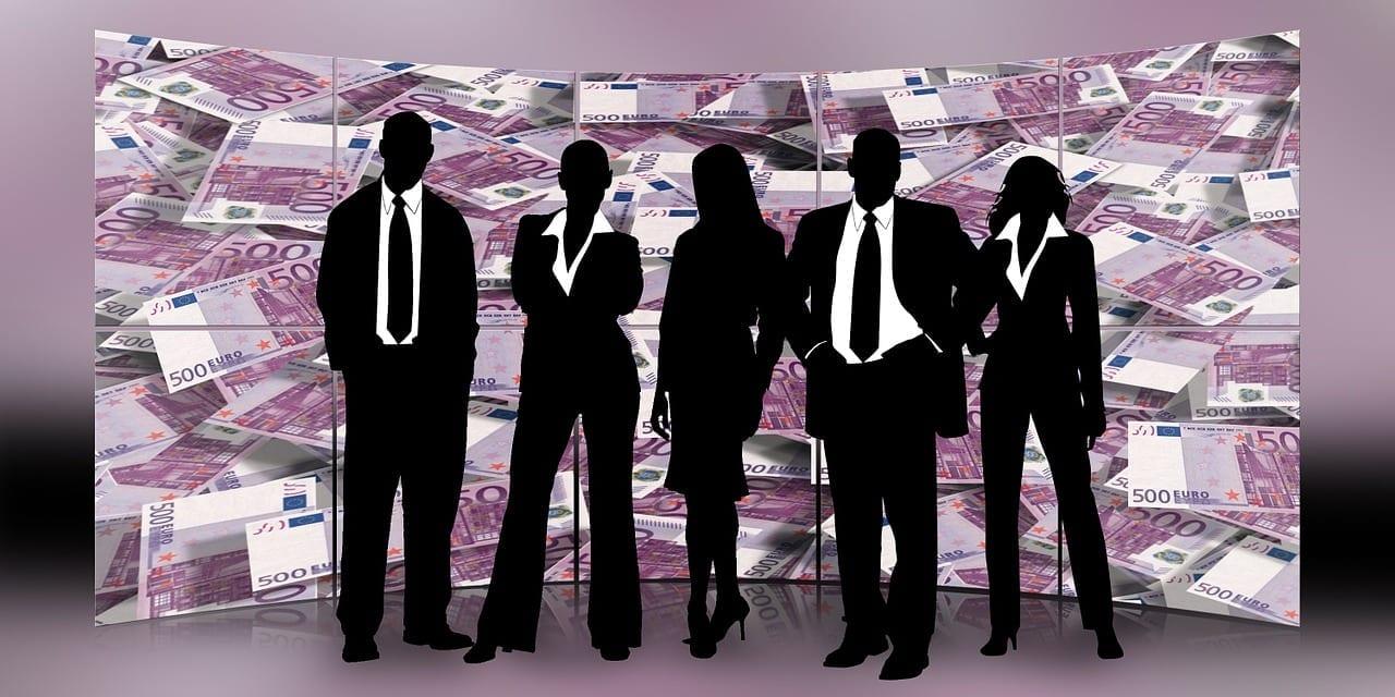 Mercado de trabalho: Entenda o que é e veja 2 visões sobre este mercado