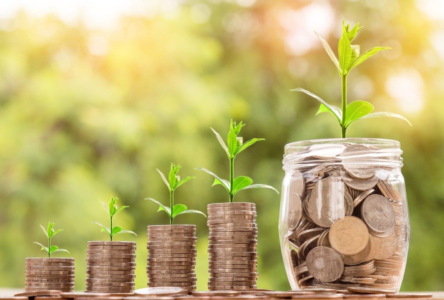 Fundo de crédito: uma opção para diversificação