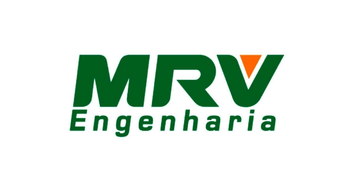 Radar do Mercado: MRV (MRVE3) divulga resultados do 1T20
