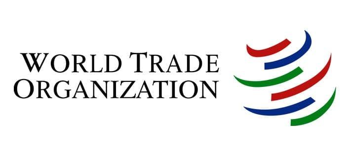 Organização Mundial do Comércio:  o que é e como funciona a OMC?