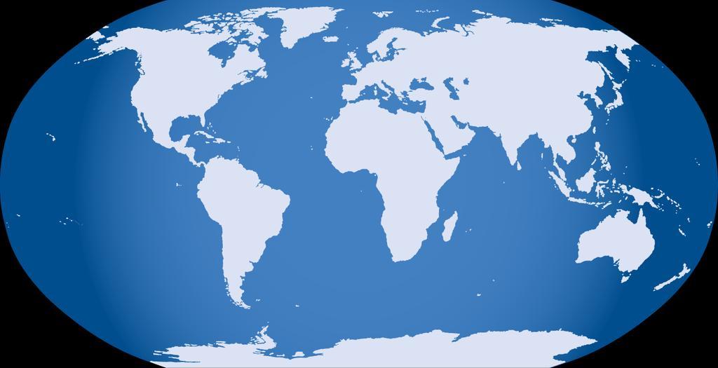 Entenda como a Organização Mundial do Comércio regula o comércio internacional