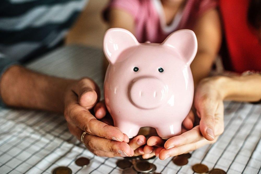 Parcelamento de dívidas: reorganize suas finanças pessoais