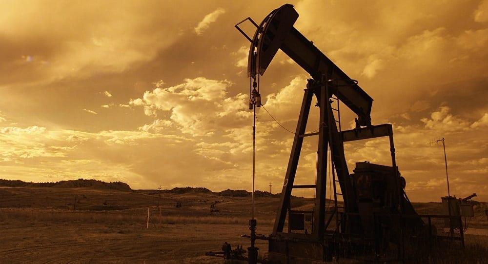 Morning Call: Máxima do Petróleo, E Eleições Se Aproximando