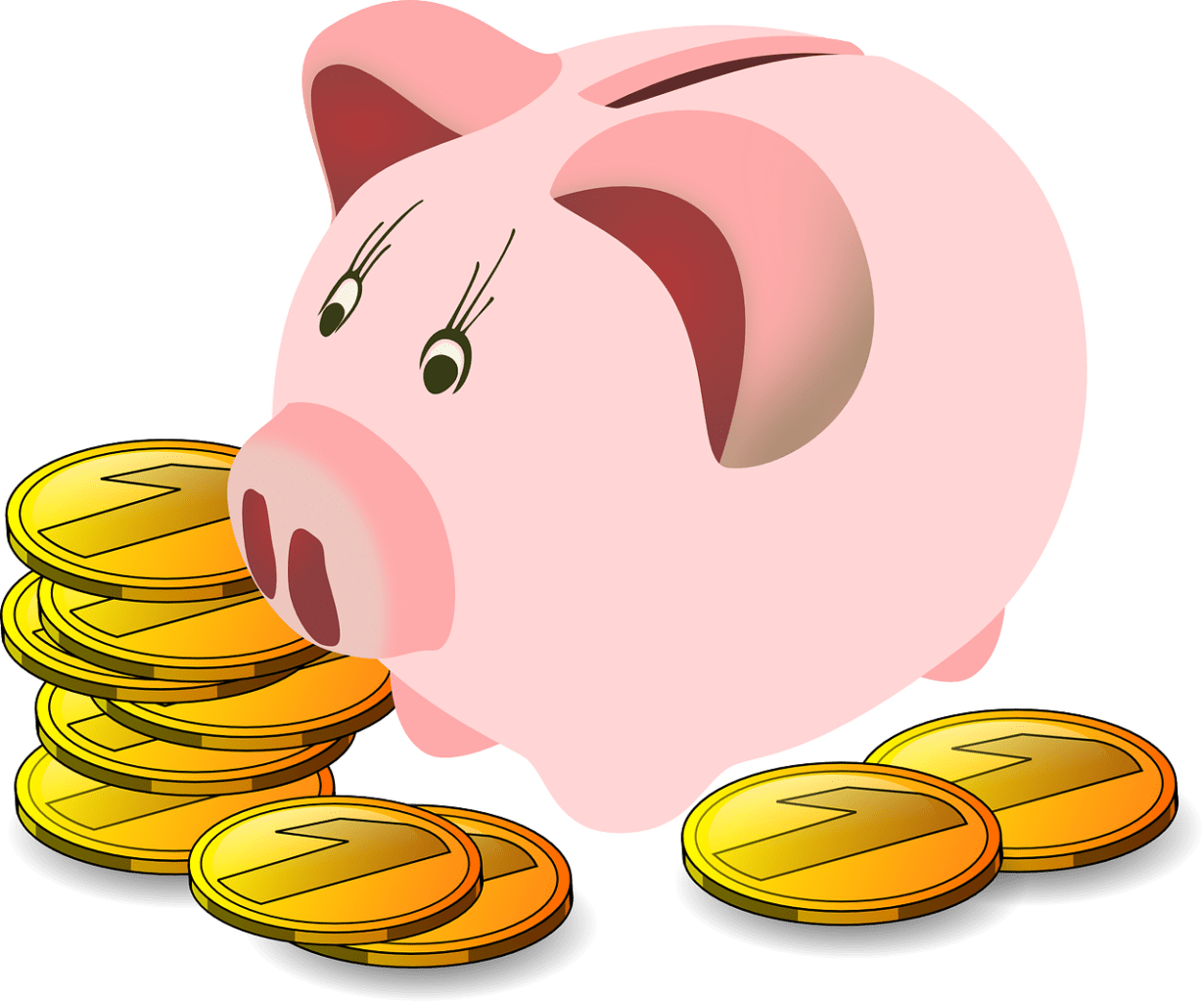 poupança em 2019