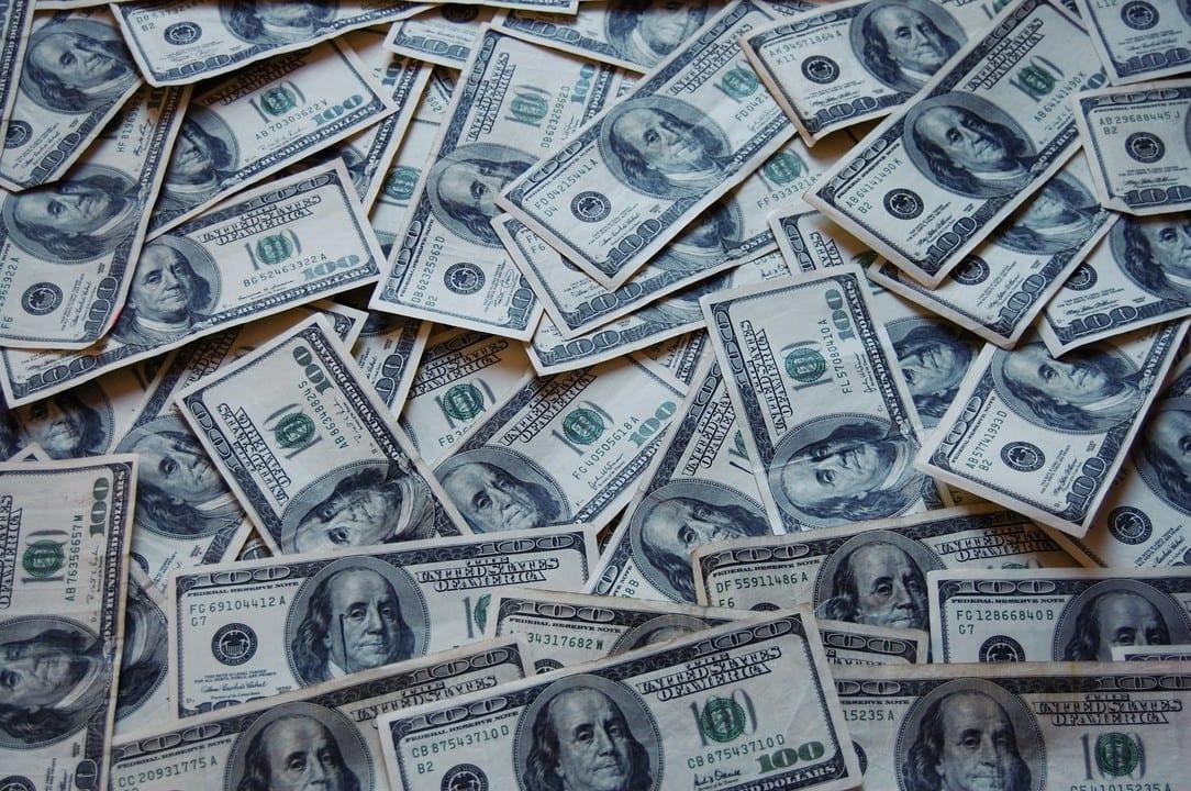 Quantitative Easing: um instrumento monetário para estimular a economia