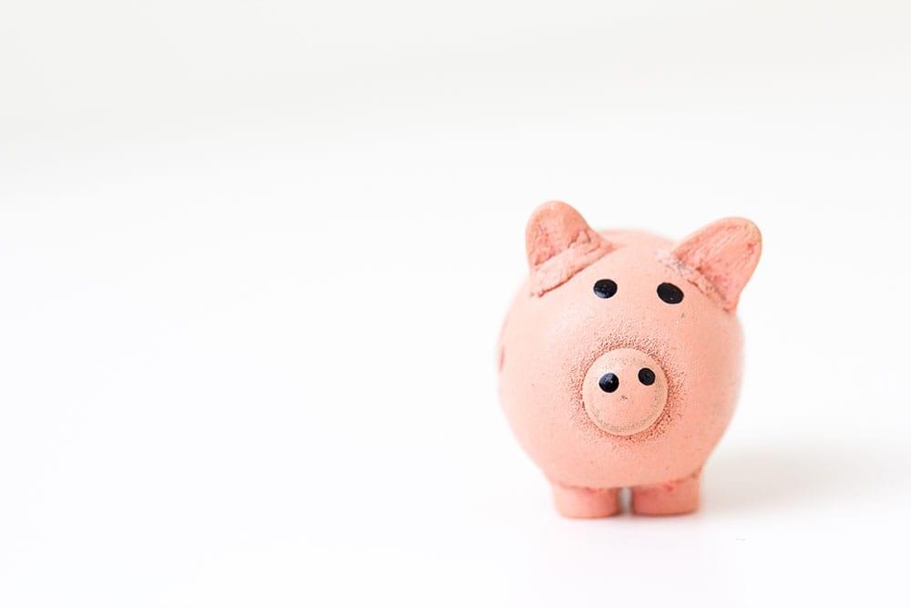 Rendimento da poupança: veja como funciona esta aplicação