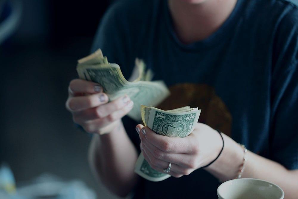 rendimento poupança