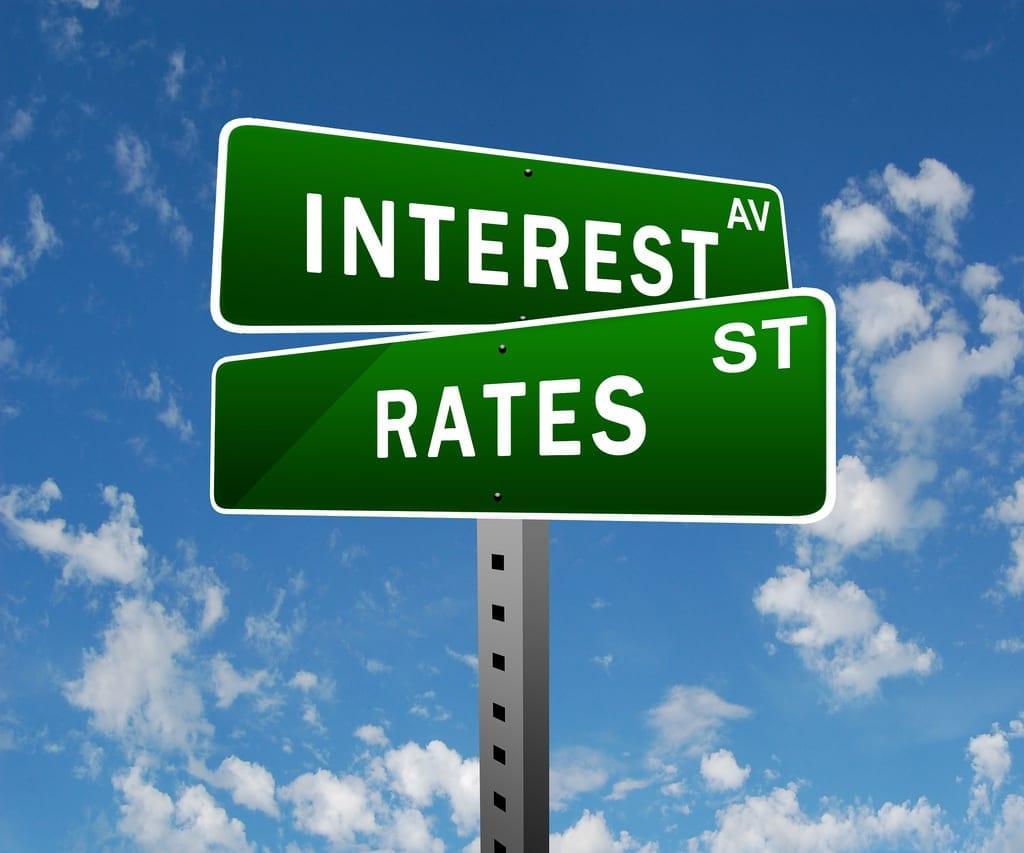 Taxa de redesconto: Aprenda como funciona esta taxa no seu dia a dia