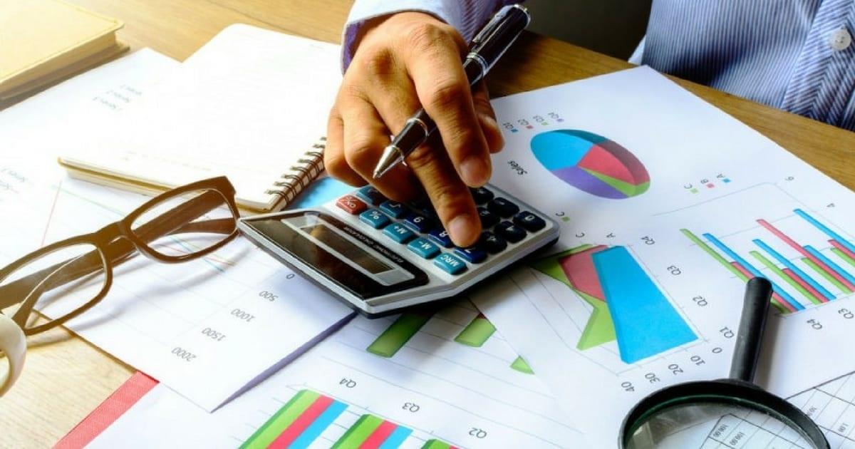 Asset Light: Como identificar os melhores negócios