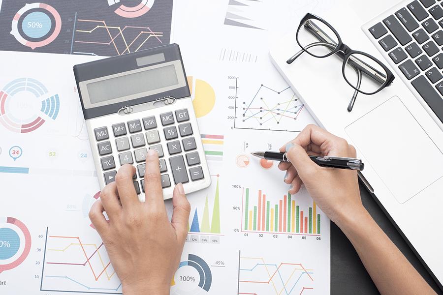 O que é a taxa de turnover de investimentos de uma empresa?