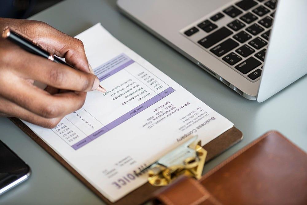 CPMF: o imposto e o fantasma do seu possível retorno