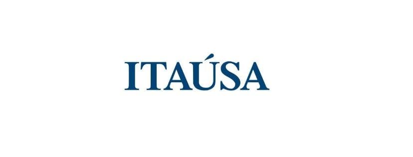 Radar do Mercado: Itaúsa (ITSA4) registra lucro de R$ 598 milhões no 2T20