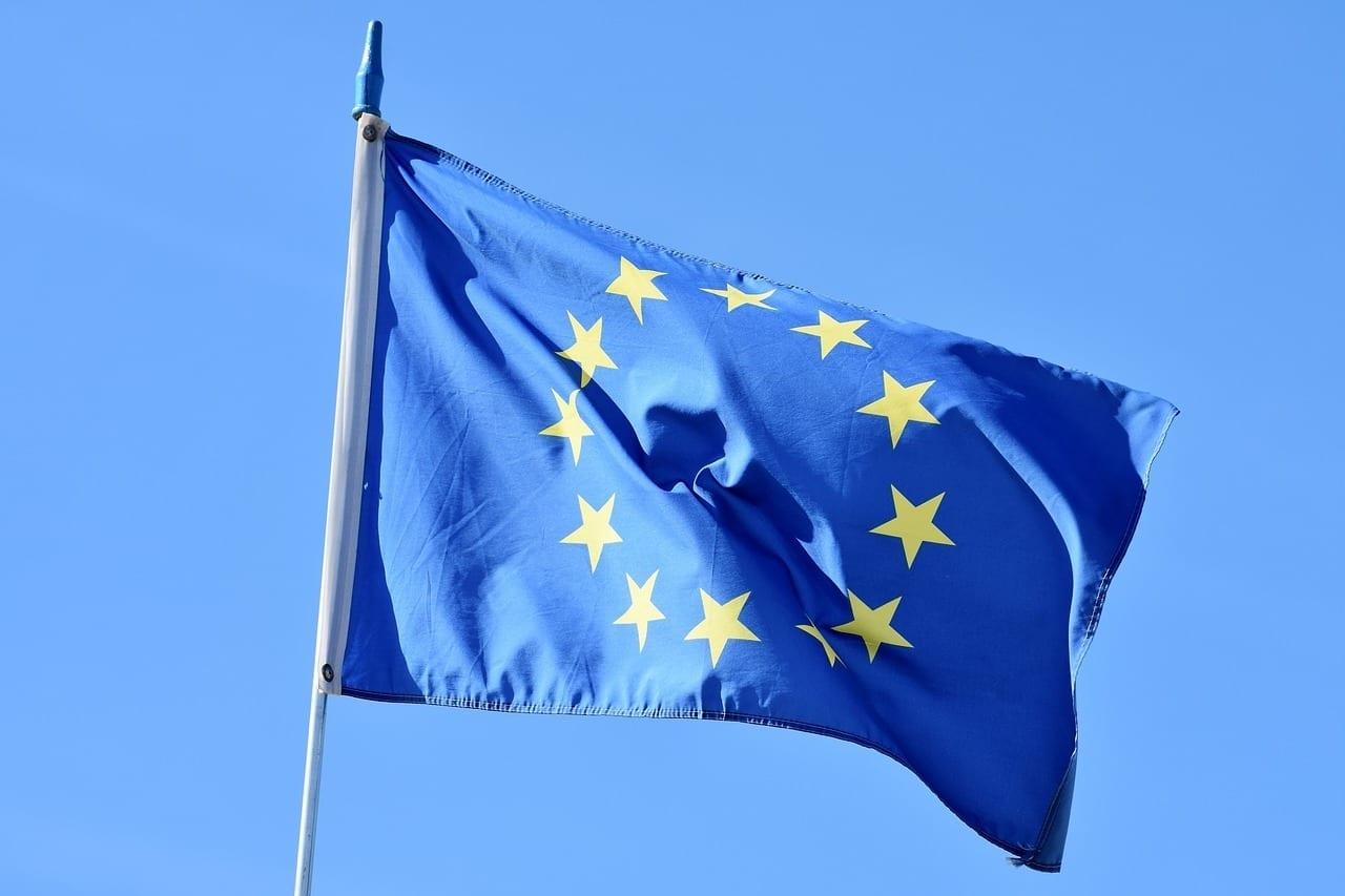 União Europeia: conheça as particularidades desse bloco econômico