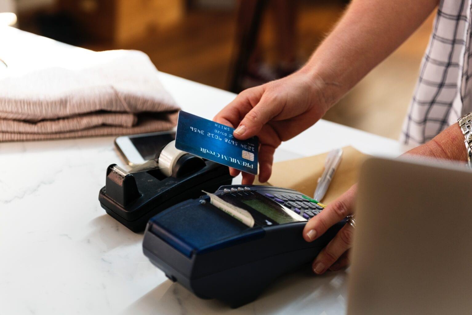 Você sabe a importância da Câmara Interbancária de Pagamentos?