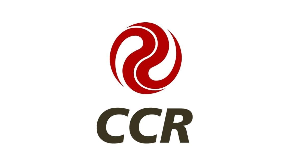 Radar do Mercado: CCR (CCRO3) – Companhia comunica criação de nova vice-presidência de Compliance