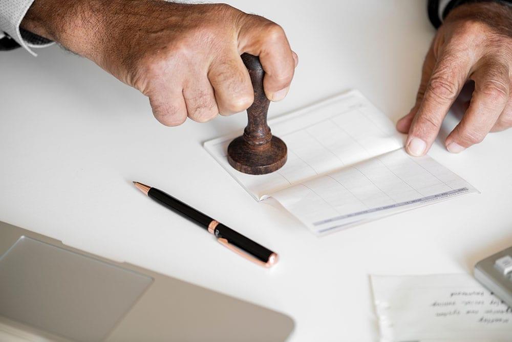 Concessão de crédito: entenda como funciona o processo