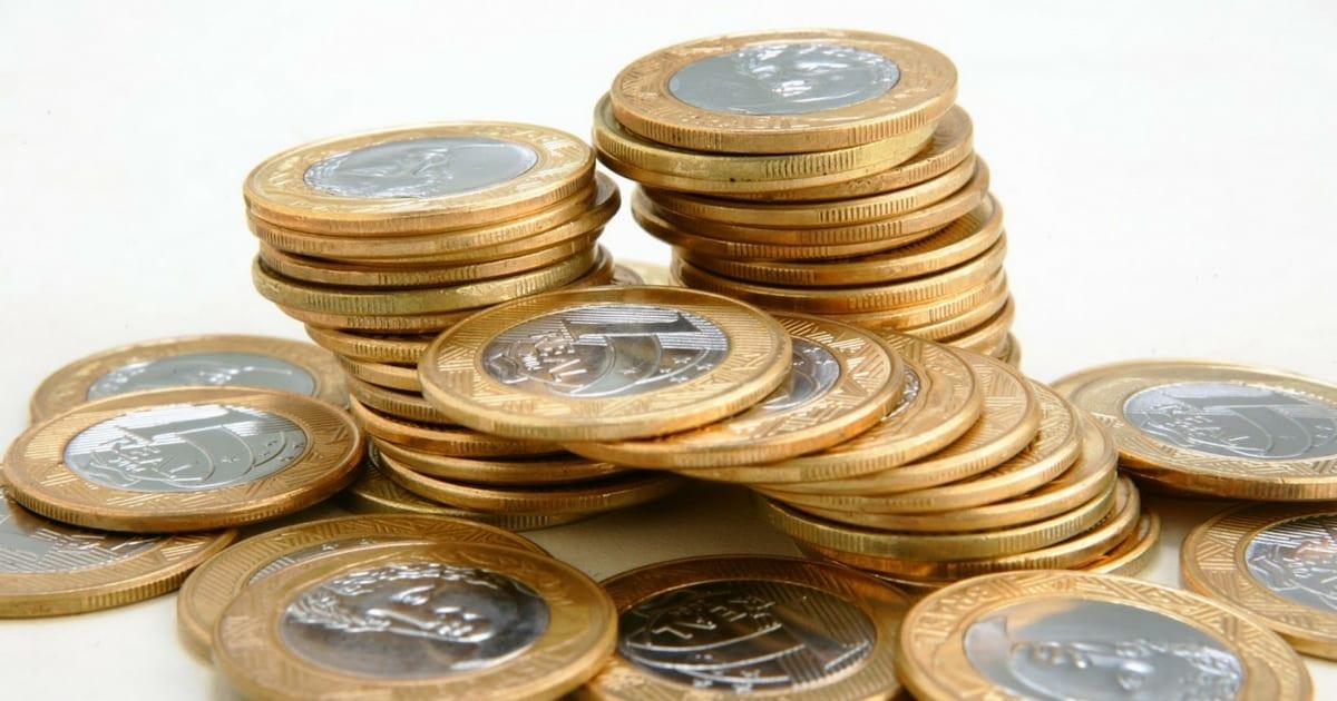 Correção monetária: entenda o que é e como calculá-la