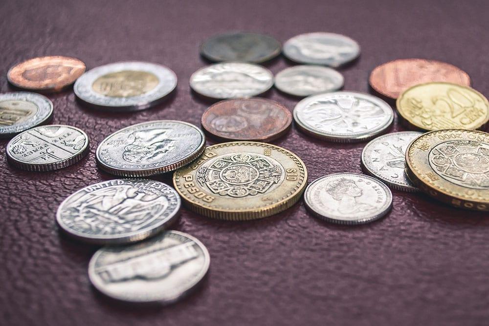 O crédito fiscal pode ser utilizado para quitar impostos