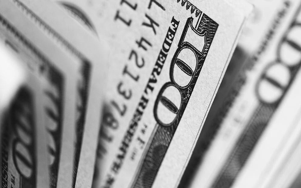 despesas tributárias