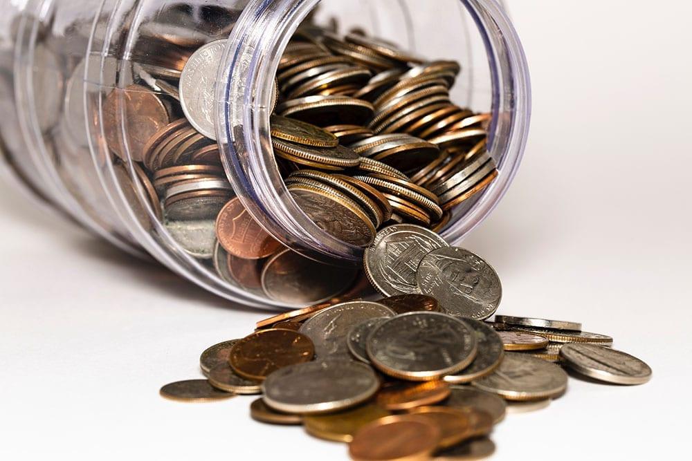 Despesas tributárias e sua influência sobre o lucro dos investidores