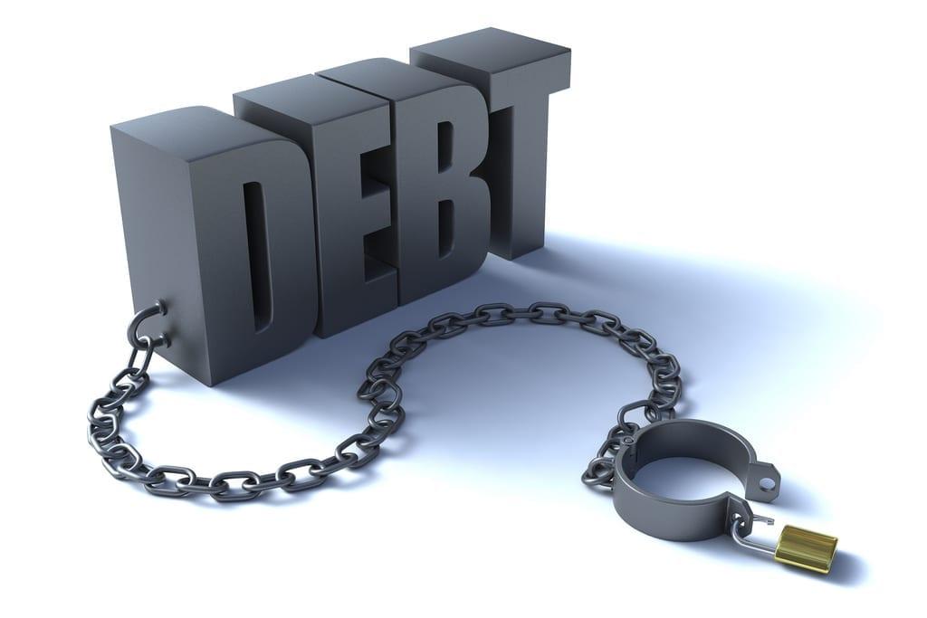 Dívida externa do Brasil: confira a trajetória da dívida externa brasileira