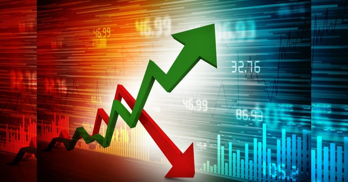 ETF: o que eu penso sobre Exchange Traded Funds