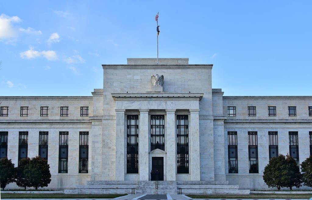 Fed funds: como funciona esse tipo de transação entre os bancos dos EUA?