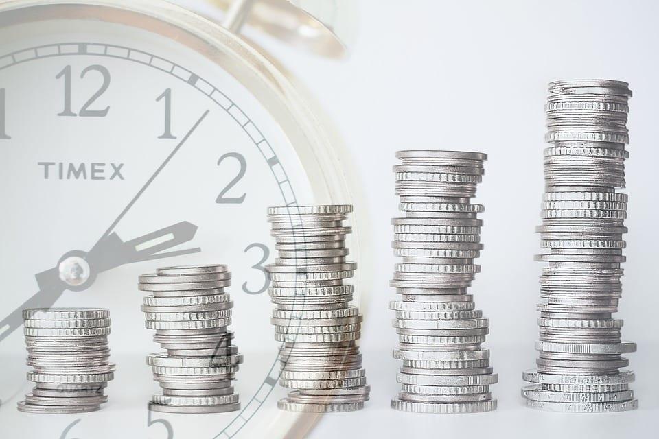 Fundo de aposentadoria programada individual