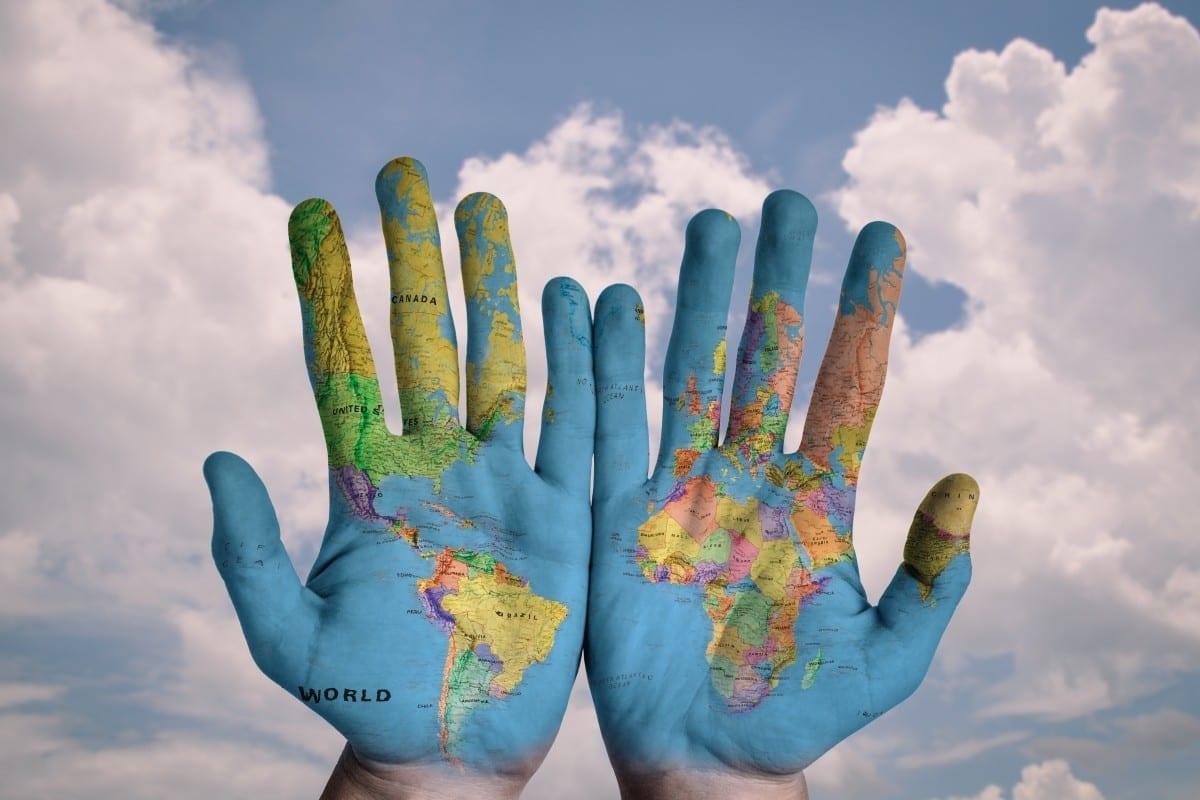 G20: Descubra o que é e quais nações compõem este grupo