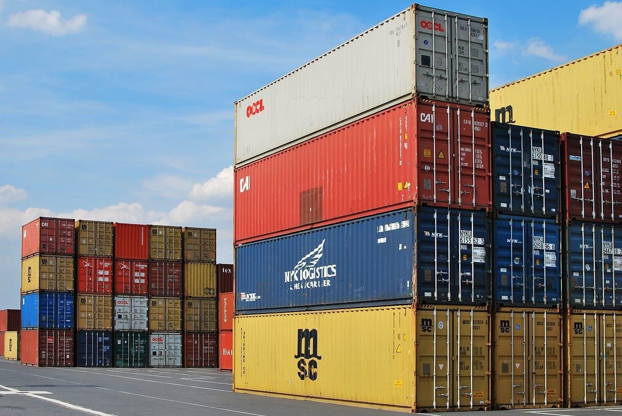 GATT: Entenda como funciona o Acordo Geral de Tarifas e Comércio