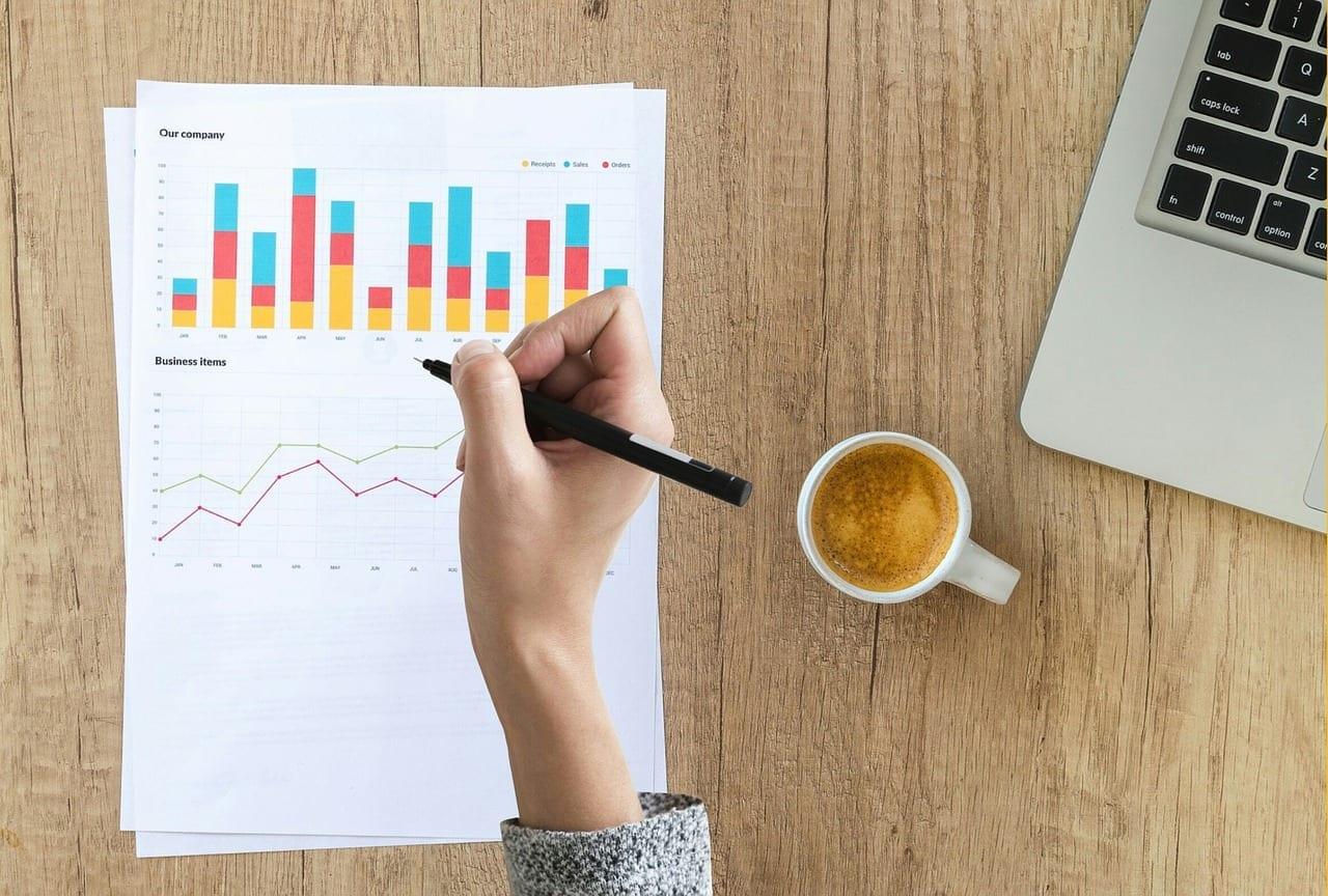 A importância da política de investimentos