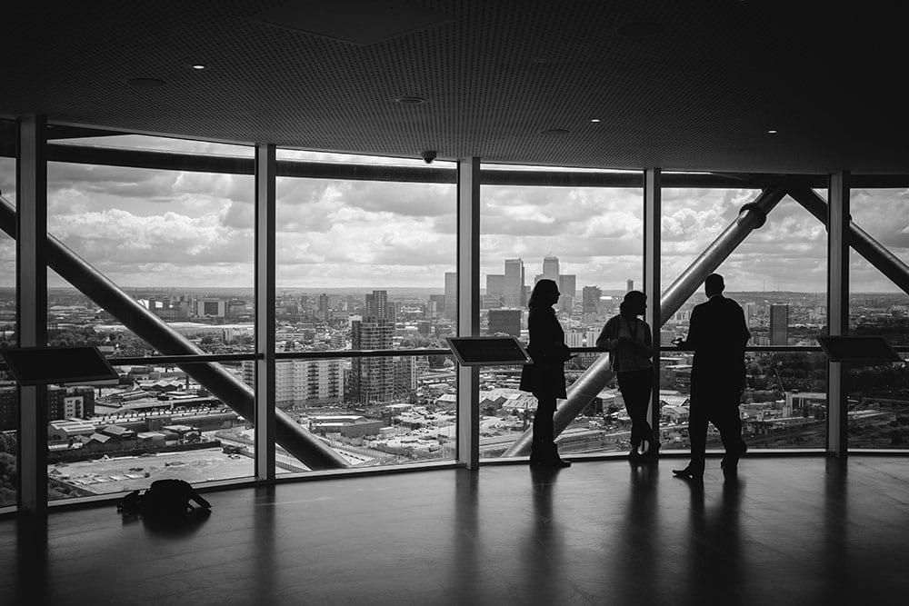Índice de Governança Corporativa e sua importância para os negócios