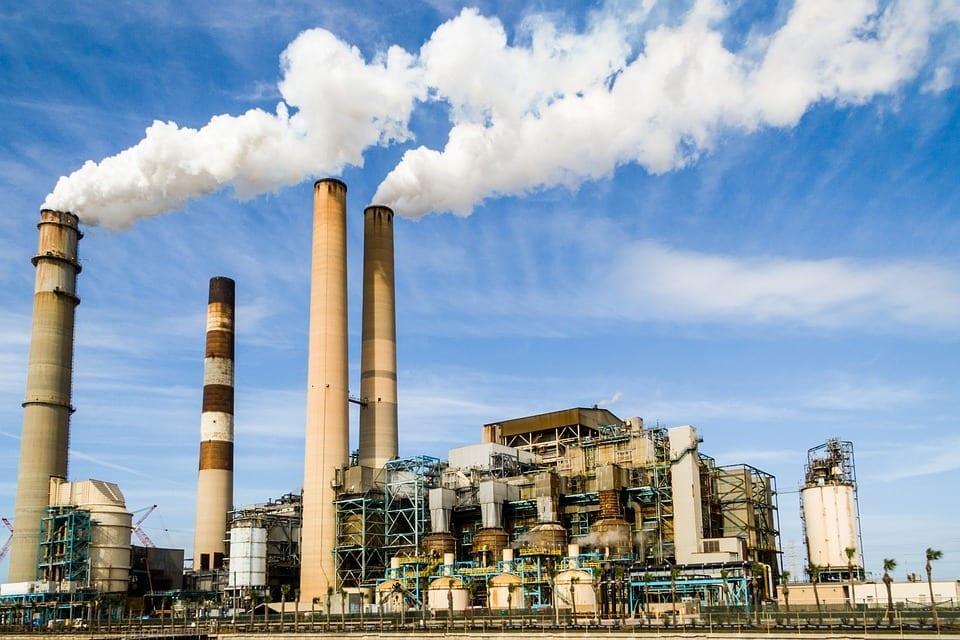 Industrialização: Aprenda sobre este processo que marcou a história