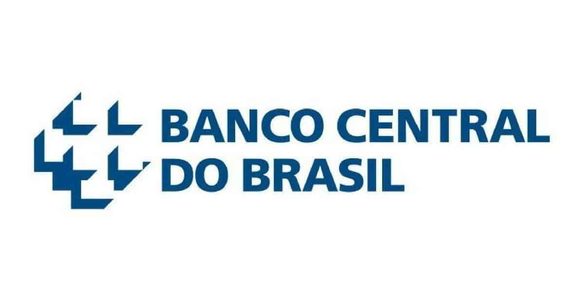 As instituições financeiras são reguladas pelo Banco Central
