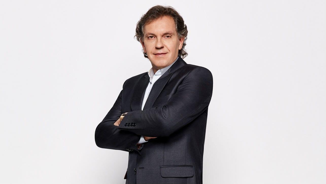 João Appolinário