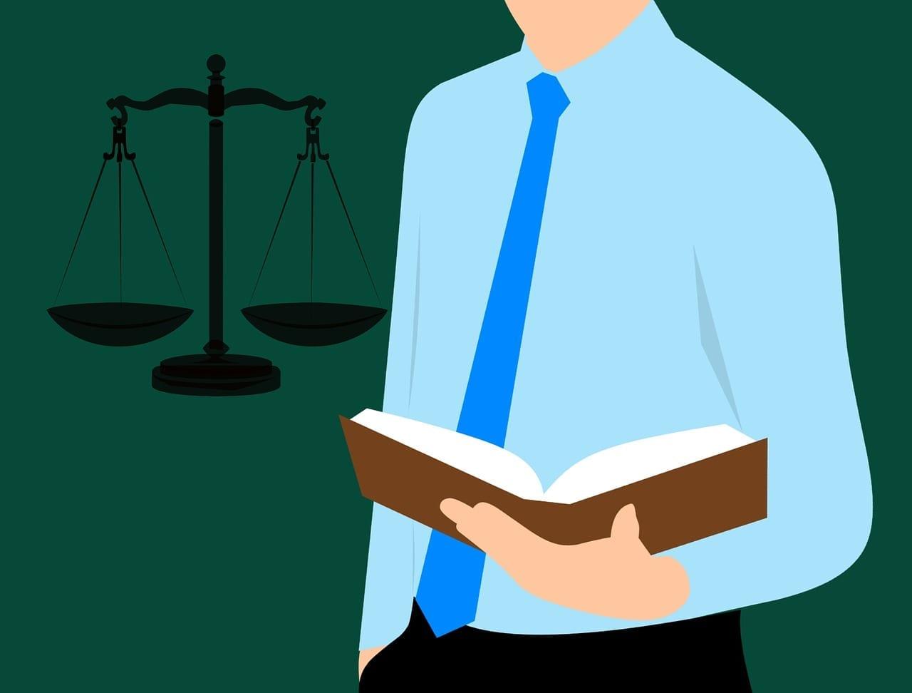 Lei das SA - Sociedades anônimas