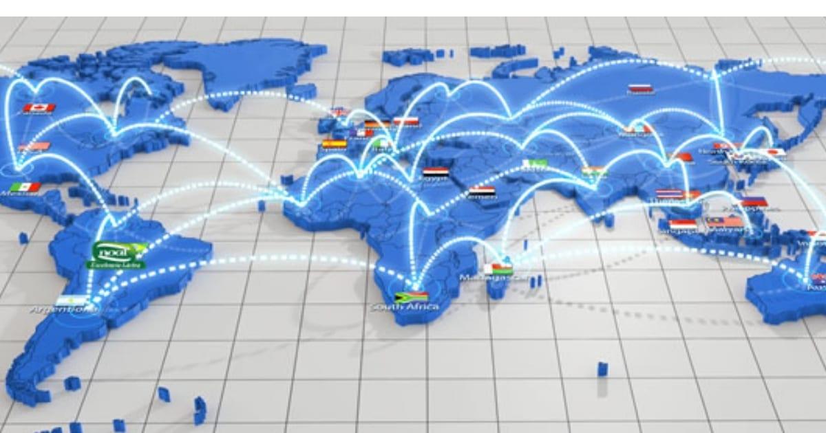 OPEP: entenda o papel dessa organização dentro do comercio mundial