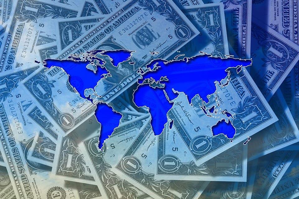 Como funciona o PIB por Paridade de Poder de Compra (PPC)?