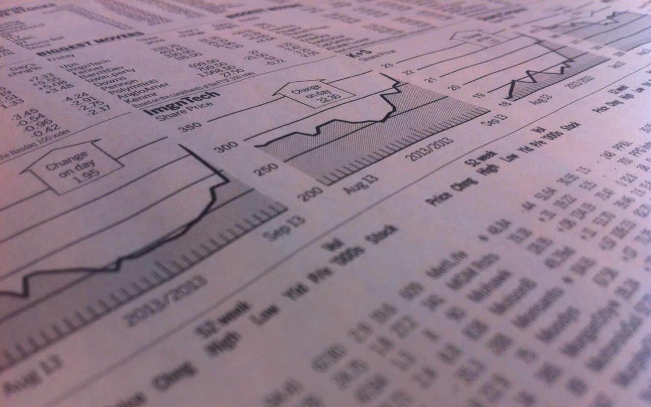 Como funciona o fundo de índice PIBB11 e como sua carteira é composta?